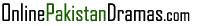 OnlinePakistanDramas
