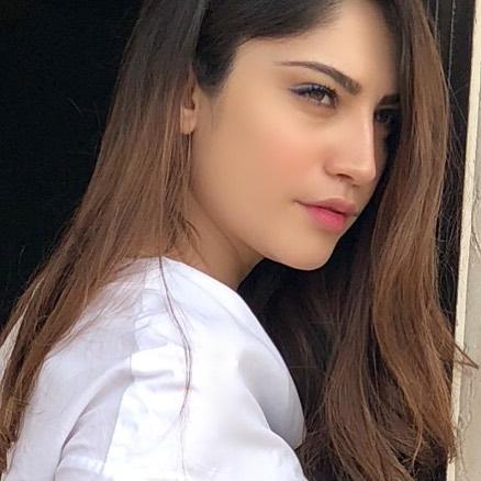 Neelum Muneer Khan