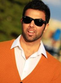 Noor Hassan Rizvi