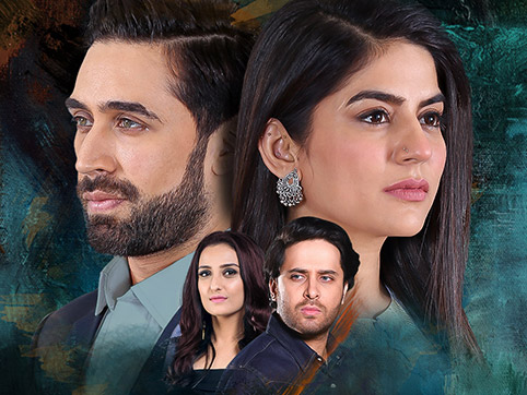 Watch Khaas Episode 5
